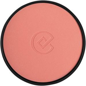 Collistar - Teint - Impeccable Maxi Fard Refill