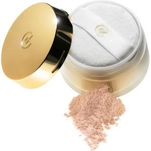 Collistar - Teint - Silk-Effect Loose Powder