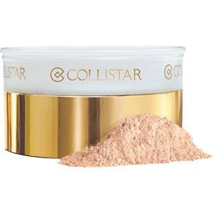 Collistar - Teint - Silk-Effect Loose Powder Refill