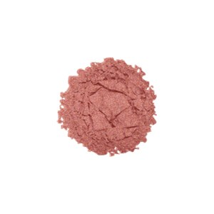 Collistar - Teint - Silk-Effect Maxi Blusher