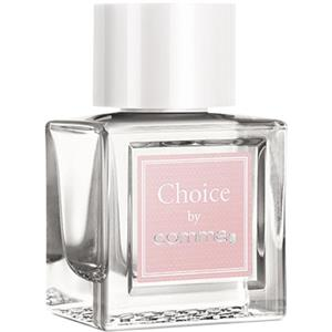 Comma - Choice by Comma - Eau de Toilette Spray