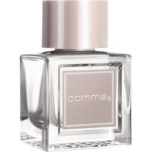 Comma - Comma - Eau de Toilette Spray