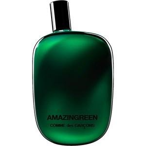 Comme des Garcons - Amazingreen - Eau de Parfum Spray