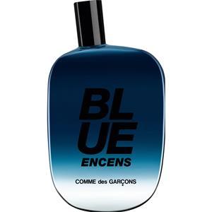 Comme des Garcons - Blue - Encens Eau de Parfum Spray