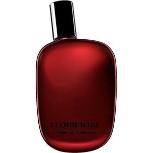 Comme des Garcons - Floriental - Eau de Parfum Spray
