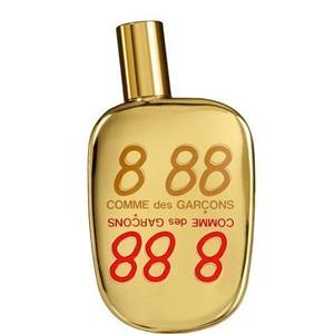 Comme des Garcons - No 8 88 - Eau de Parfum Spray