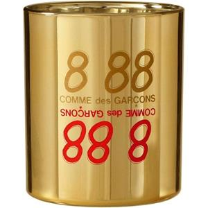 Comme des Garcons - No 8 88 - Kerze