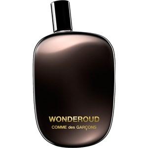comme-des-garcons-unisexdufte-wonderoud-eau-de-parfum-spray-100-ml