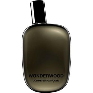 Comme des Garcons - Wonderwood - Eau de Parfum Spray