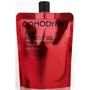 Comodynes - Pflege - Body Reducer Gel