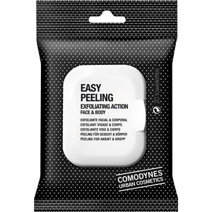 Comodynes - Skin care - Easy Peeling Exfoliating Action Face & Body