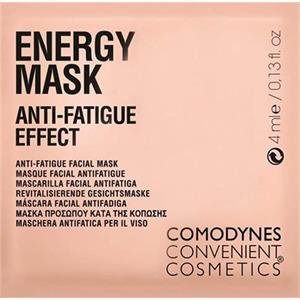 Comodynes - Péče - Energy Mask