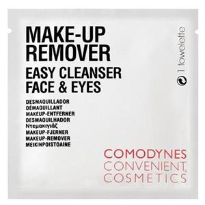 Image of Comodynes Pflege Pflege Make-up Remover 8 Stk.