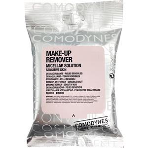 Comodynes - Pflege - Make-up Remover Micellar Solution Sensitive Skin