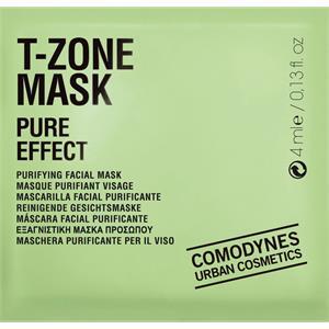 Comodynes - Pflege - T-Zone Mask