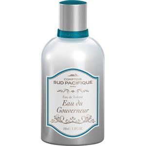 Comptoir Sud Pacifique - Anthologie Collection - Eau Gouverneur Eau de Toilette Spray