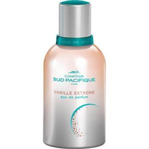 Comptoir Sud Pacifique - Les Vanillees - Eau de Parfum Spray Vanille Extreme
