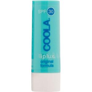 Coola - Facial care - Sport Original Formula Liplux SPF 30