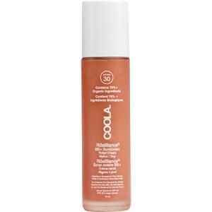 Coola - Cuidado facial - Rosiliance Organic BB+Cream SPF 30
