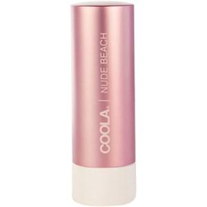 Coola - Péče o obličej - Tinted Mineral Liplux SPF 30
