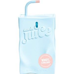 Cosmopolitan - Eau de Juice - 100% Chilled Eau de Parfum Spray
