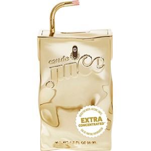 Cosmopolitan - Eau de Juice - Extra Concentrated Eau de Parfum Spray