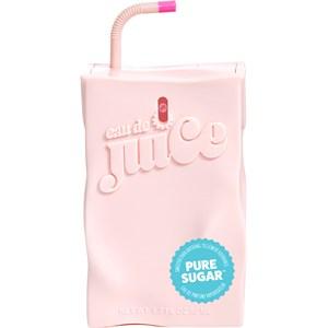 Cosmopolitan - Eau de Juice - Pure Sugar Eau de Parfum Spray