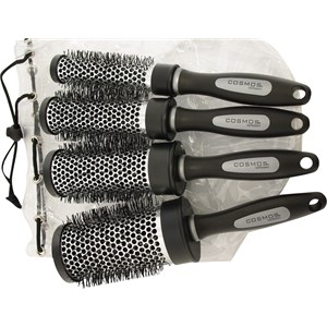 Cosmos - Hair brushes - Brush Set