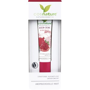 Cosnature - Facial care - Eye Cream Pomegranate