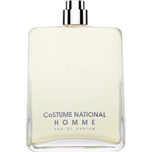 Costume National - Homme - Eau de Parfum Spray