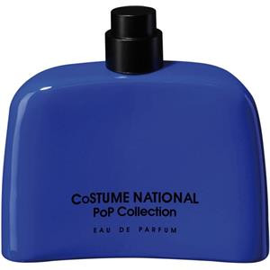 Image of Costume National Damendüfte Pop Collection Eau de Parfum Spray 100 ml