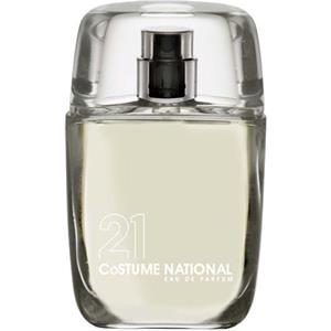 Image of Costume National Damendüfte Scent 21 Eau de Parfum Spray 50 ml