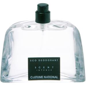 Costume National - Scent - Eco Deodorant Intense Spray
