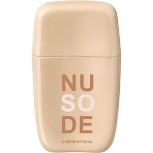 Costume National - SoNude - Eau de Parfum Spray