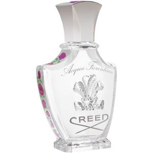 Creed - Acqua Fiorentina - Eau de Parfum Spray