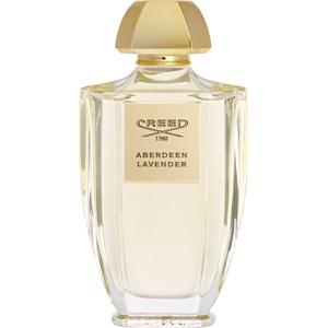 Creed - Acqua Originale - Aberdeen Lavander Eau de Parfum