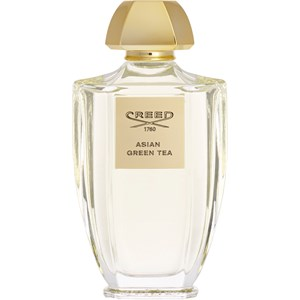 Creed - Acqua Originale - Asian Green Tea Eau de Parfum