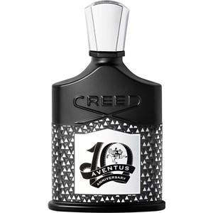 Creed - Aventus - 10 Year Anniversary Edition Eau de Parfum Spray