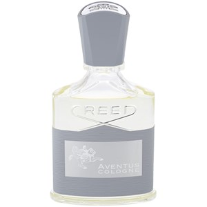 Creed - Aventus - Cologne Eau de Parfum Spray