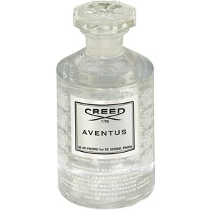 Creed - Aventus - Eau de Parfum Schüttflakon