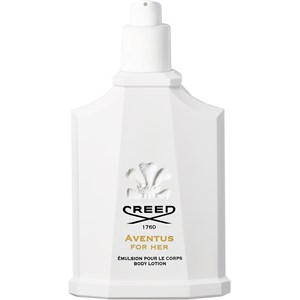 Creed - Aventus For Her - Body Lotion