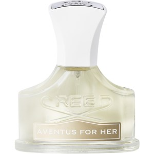 Image of Creed Damendüfte Aventus For Her Eau de Parfum Spray 30 ml