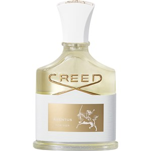 Creed - Aventus For Her - Eau de Parfum Spray