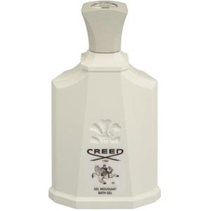 Creed - Aventus - Shower Gel