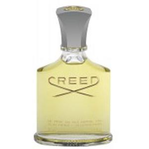 Creed - Baie de Genievre - Eau de Toilette Spray