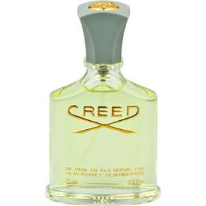 Creed - Bois de Cédrat - Eau de Toilette Spray