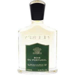 Creed - Bois du Portugal - Eau de Parfum Spray