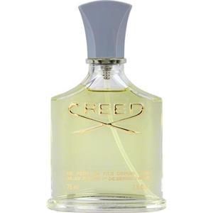 Creed - Chèvrefeuille - Eau de Toilette Spray
