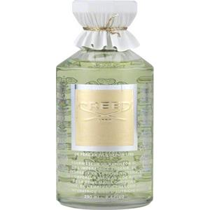 Creed - Erolfa - Eau de Parfum Schüttflakon