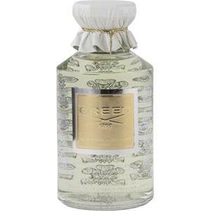 Creed - Fleurissimo - Eau de Parfum Schüttflakon